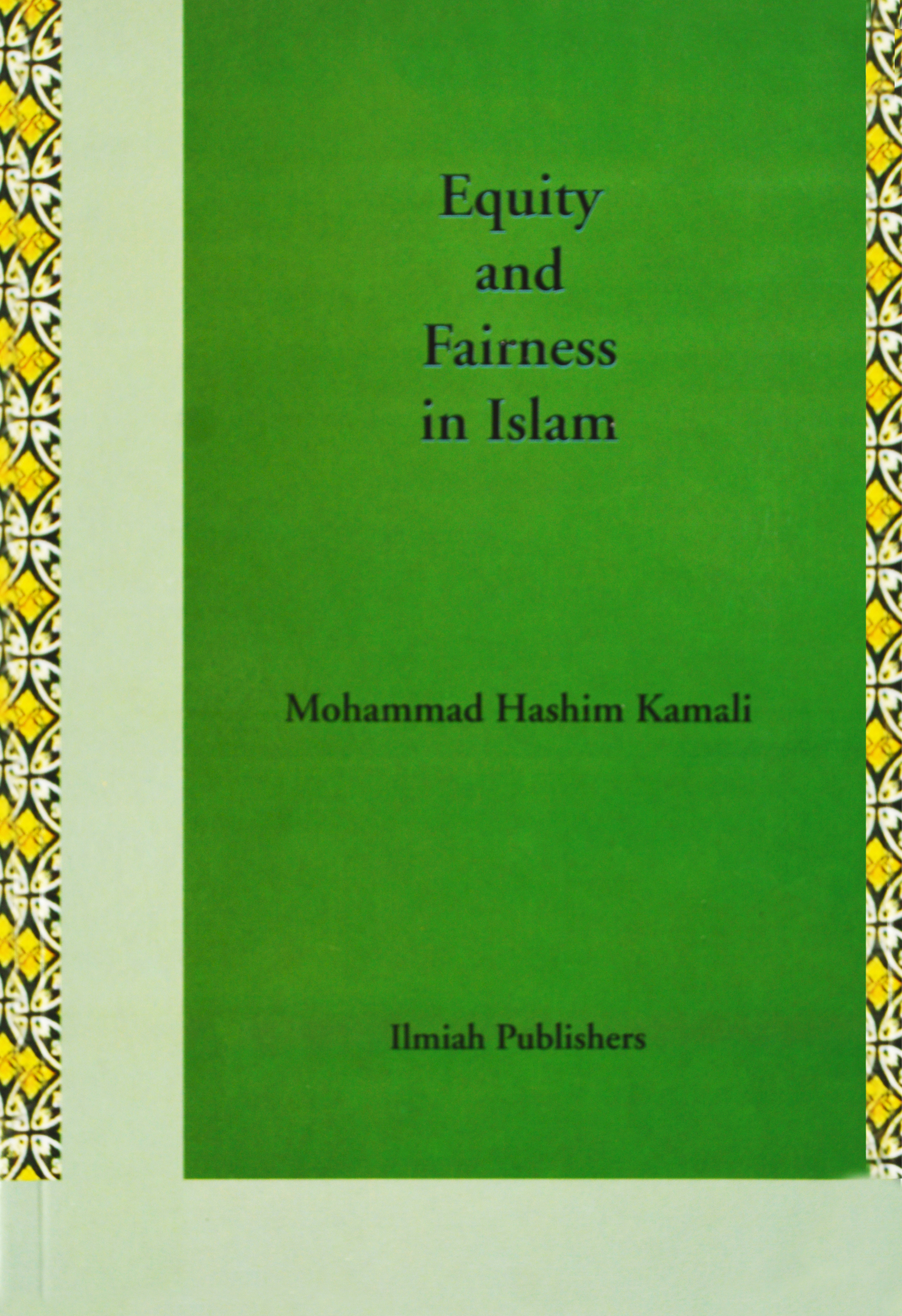 Equity and Fairness in Islam.jpg