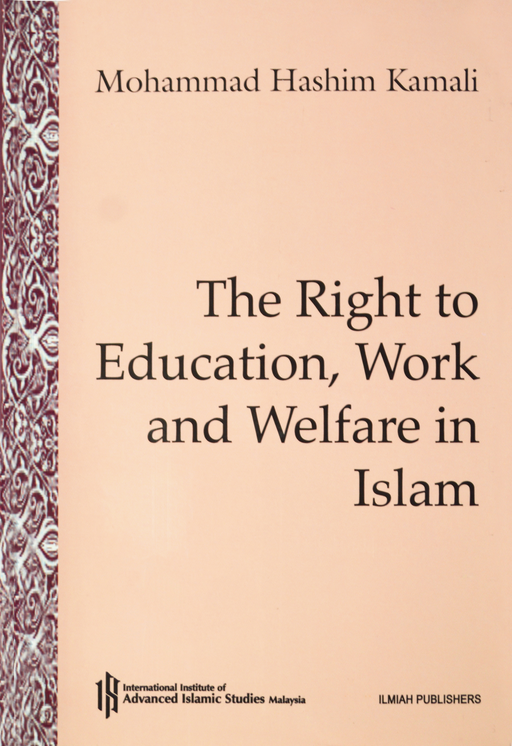 The Right to Education. Work and Welfare.jpg