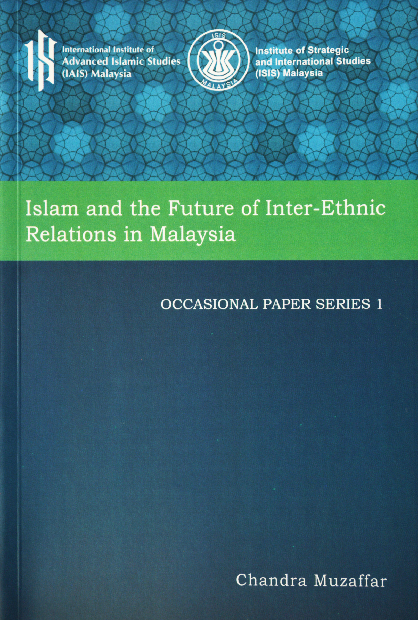 OPS 1 Islam and The Future of Inter-Ethnic Relations.jpg