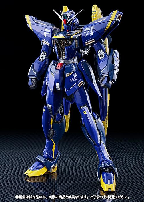 metal-build-gundam-91-harrison-martin-colors (1).jpg