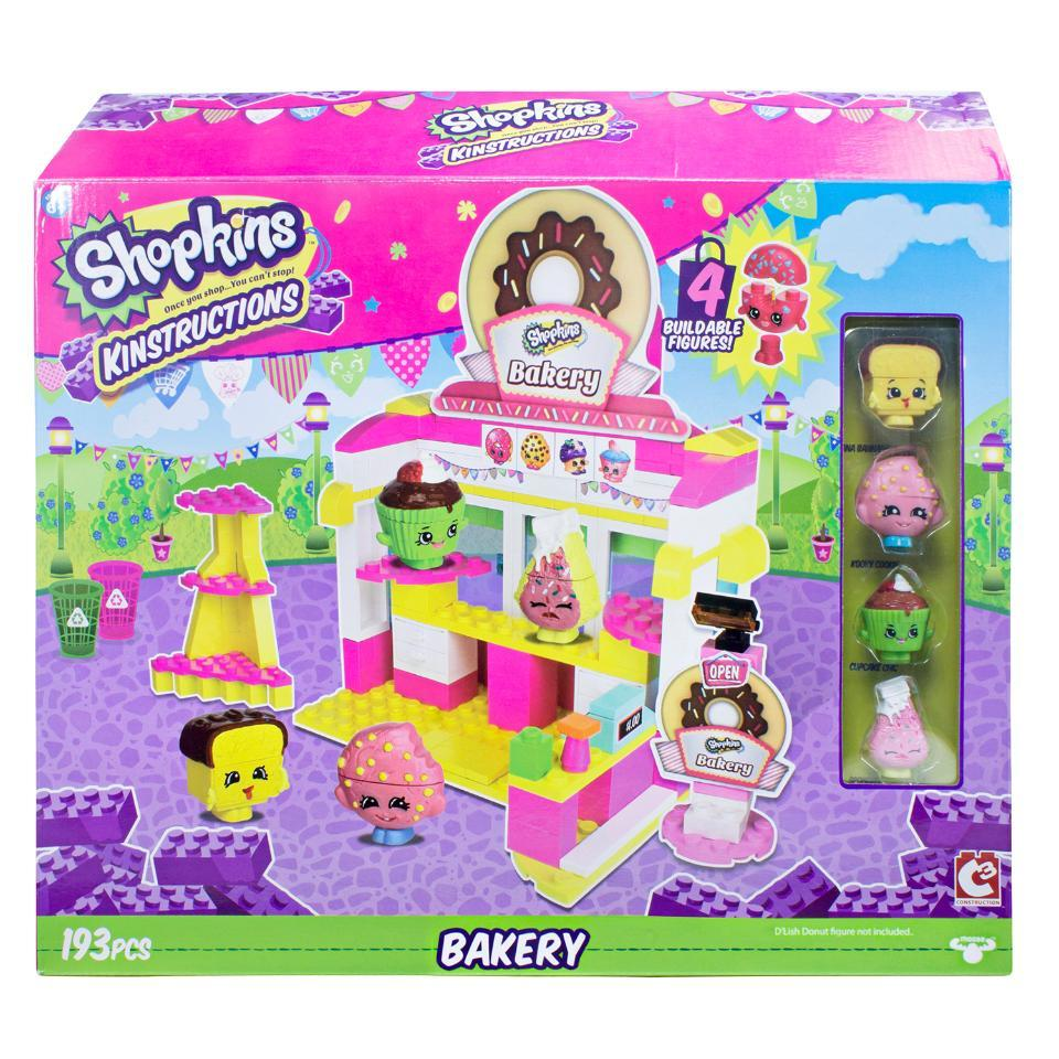 shopkins-kinstructions-bakery-buildable-playset--5EEBC85A.pt01.zoom.jpg