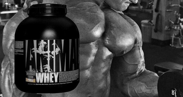 Universal-Nutritional-Animal-Whey-Reviews-750x400