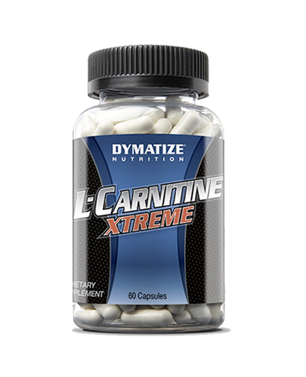L_carnitine_xtreme_big.png