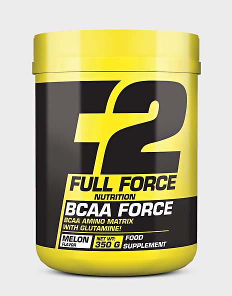 f2 full force bcaa force malaysia protein.jpg