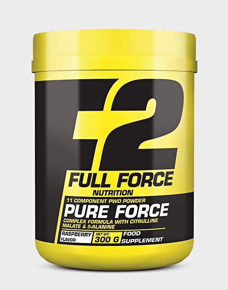 f2 full force pure force malaysia.jpg