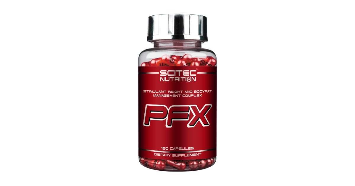 scitec-nutrition-pfx-perfect-fatloss-malaysia.jpg