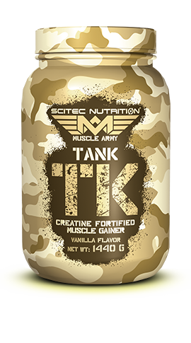 muscle_army_tank.png