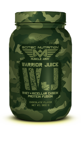 muscle_army_warrior_juicemalaysia.png