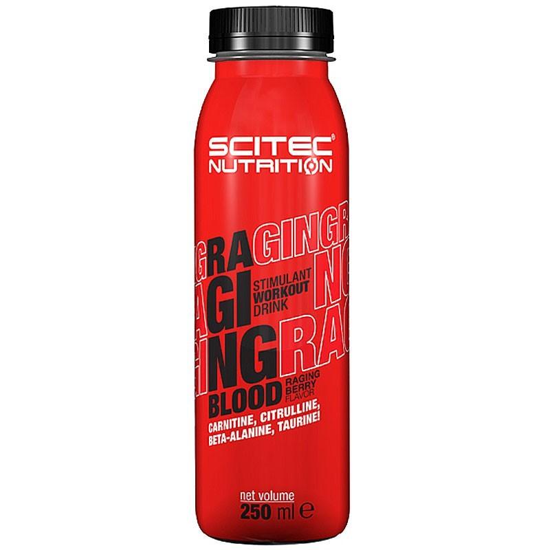 scitec-raging-blood-250ml.jpg