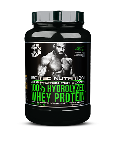 pro_line_100_hydrolyzed_whey_protein.png