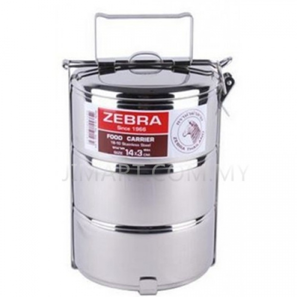 170804163328_zebra_stainless_steel_food_carrier_-_3_tier_14cm