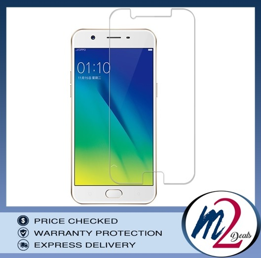 m2deals.my_9h tempered glass_oppo A57 (4).jpg