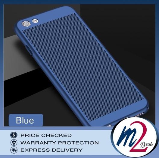 m2deals.my_anti heat case_vivo y66_blue.jpg
