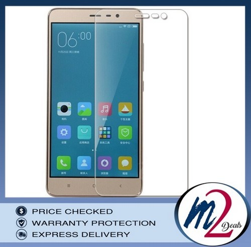 m2deals.my_9h tempered glass_redmi note 3_display picture.jpg