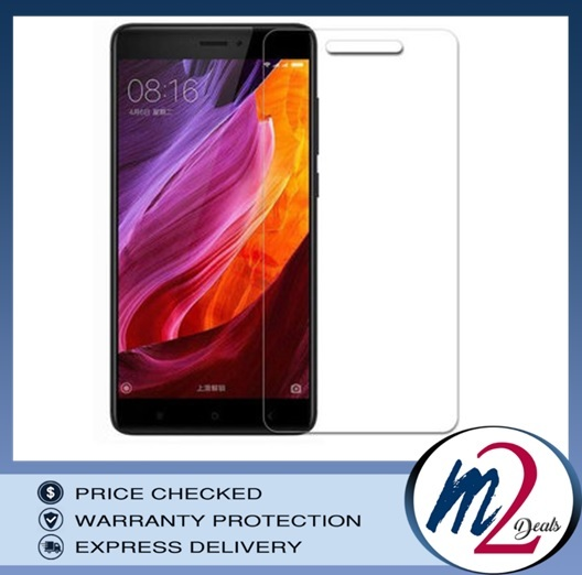 m2deals.my_xiaomi note4_tempered glass_picture _1.jpg
