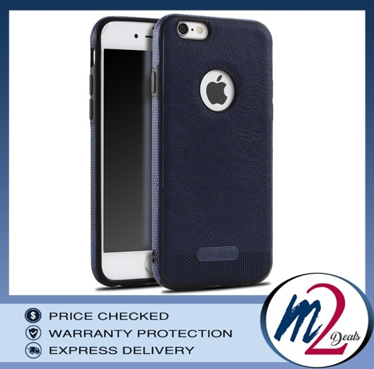 m2deals.my_iphone 6plus and 6splus_leather case_blue.jpg