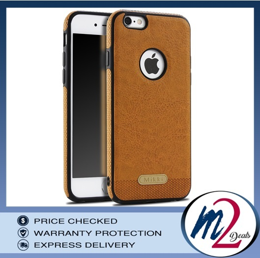 m2deals.my_iphone 7 and i8_leather case_brown.jpg