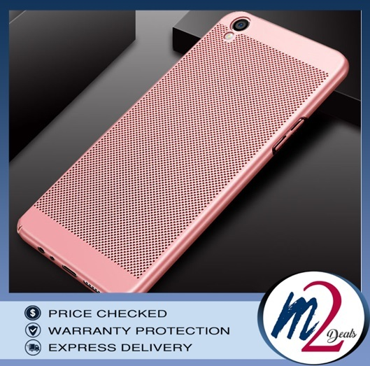 m2deals.my_heat release case_OPPO A37_rose gold_1.jpg