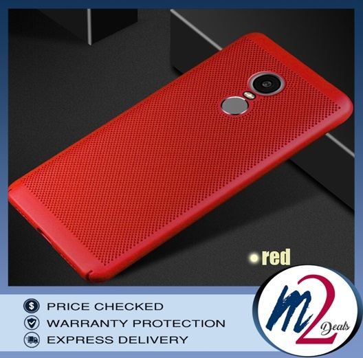 m2deals.my_heat release case_redmi note 4_rose gold.jpg