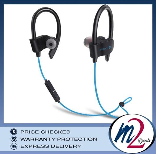 m2deals.my_56s wireless earphone_blue_1.jpg