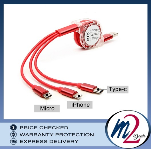 m2deals.my_3in1_retractable cable_red.jpg