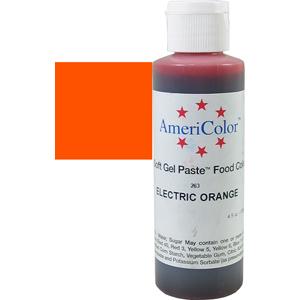 electric-orange-americolor-food-color-cg1-p5417.jpg
