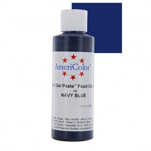 234 navy-blue-soft-gel-paste-4-1-2-ounces-by-americolor-8d2.jpg