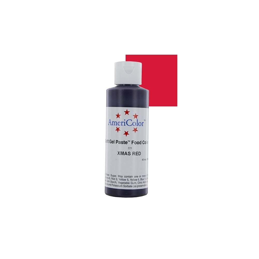 221 americolor-christmas-red-soft-gel-paste-food-icing-buttercream-colouring-p1937-8557_image.jpg