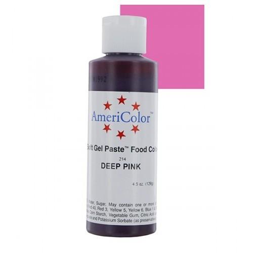 Deep Pink 4.5.jpg