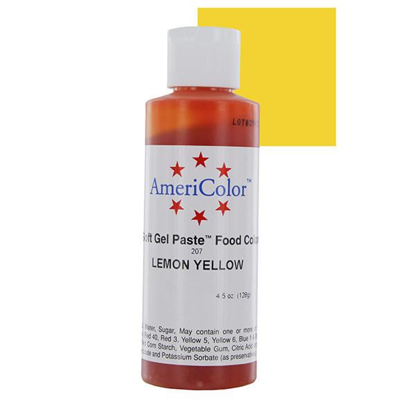 lemon-yellow-soft-gel-paste-4-1-2-ounces-by-americolor-fd4.jpg