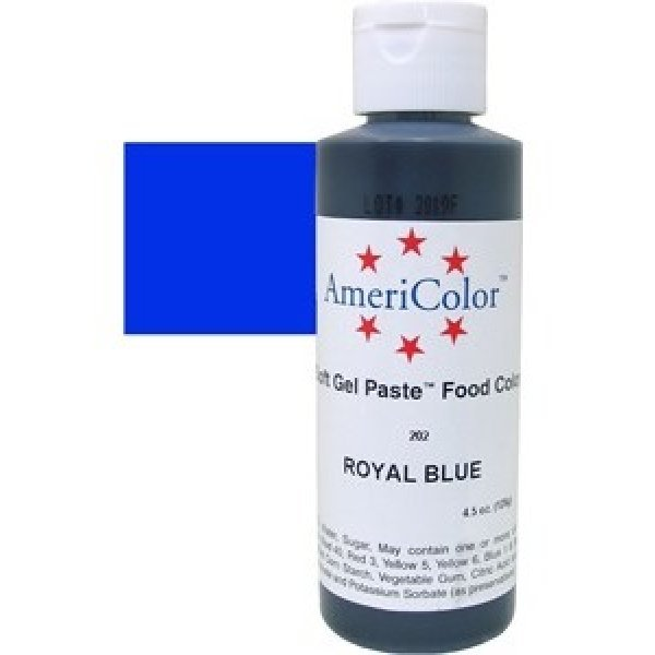 americolor-royal-blue-soft-gel-paste-4.5oz-600x600.jpg