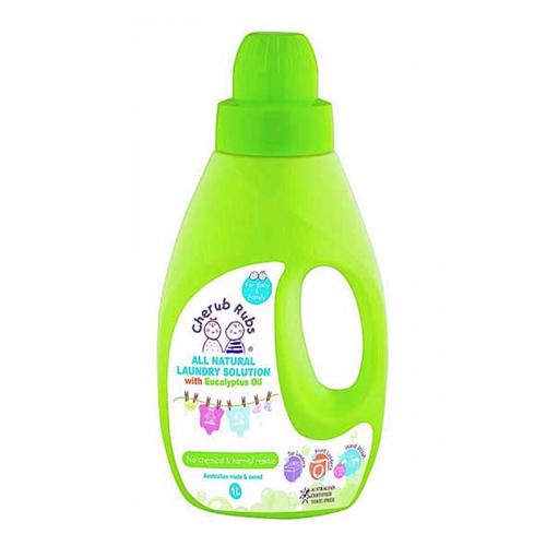 cherub-rubs-laundry-solution-with-eucalyptus-oil-1-litre500.jpg