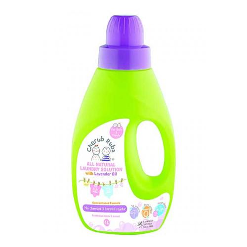 cherub-rubs-laundry-solution-with-lavender-oil-1-litre500.jpg