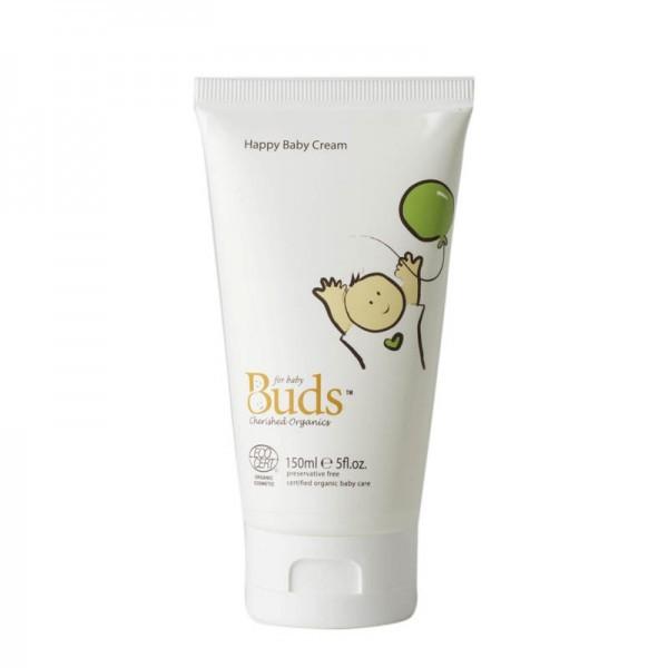BCO Happy Baby Cream-600x600.jpg