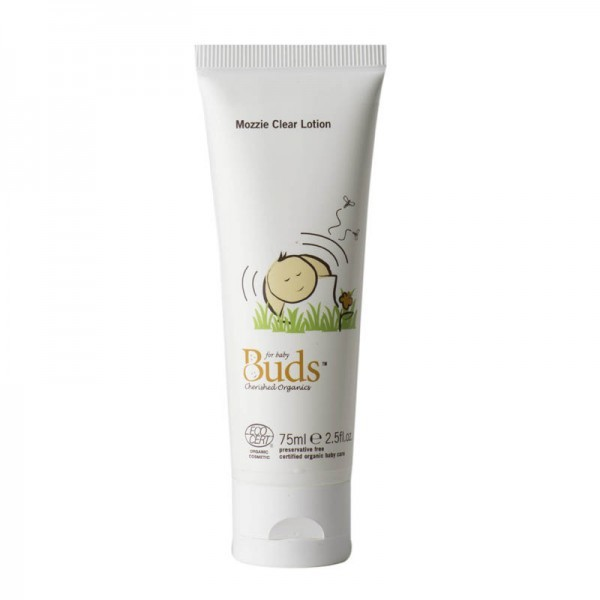 BCO Mozzie Clear Lotion-600x600.jpg
