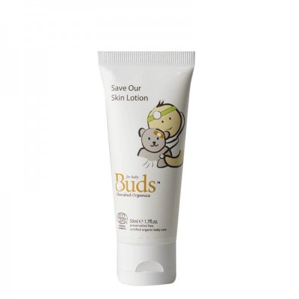 BCO Save Our Skin Lotion-600x600.jpg