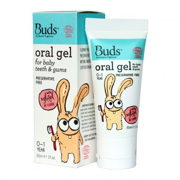 01 BOO Baby Oral Gel Xylitol-600x600.jpg
