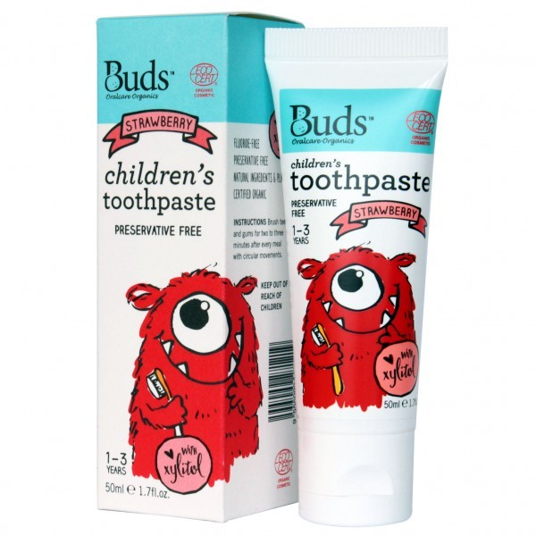 03 BOO Children Toothpaste Xylitol - Strawberry-600x600.jpg