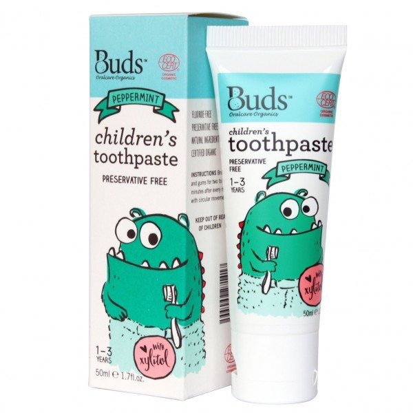 05 BOO Children Toothpaste Xylitol - Peppermint-600x600.jpg