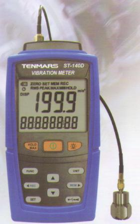 Tenmars-ST-140D-www.gii.com.my.jpg
