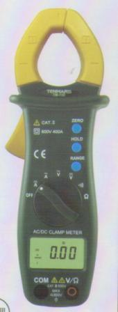 Tenmars-TM13E-R-www.gii.com.my.jpg