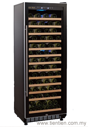 LN120SU1F wine chiller.jpg