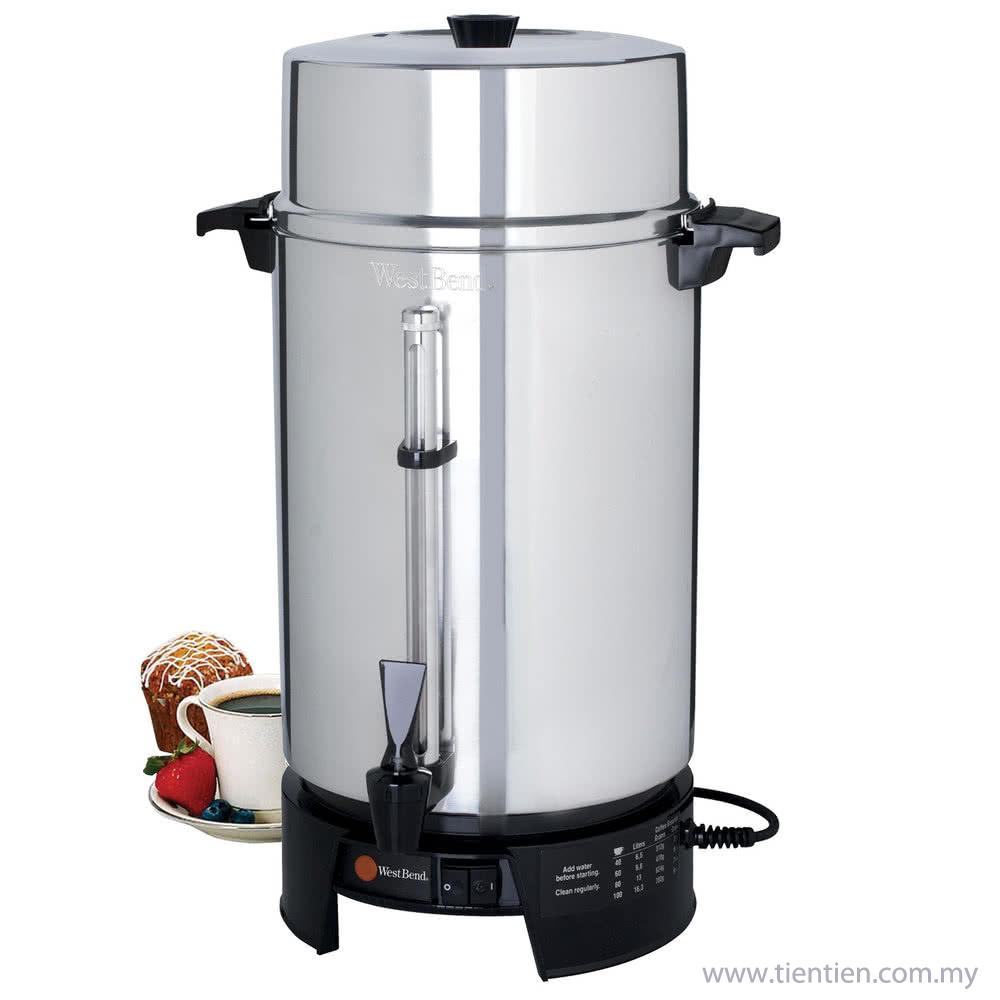 west-bend-58010v-commercial-100-cup-aluminum-coffee-maker-220v-international-use.jpg