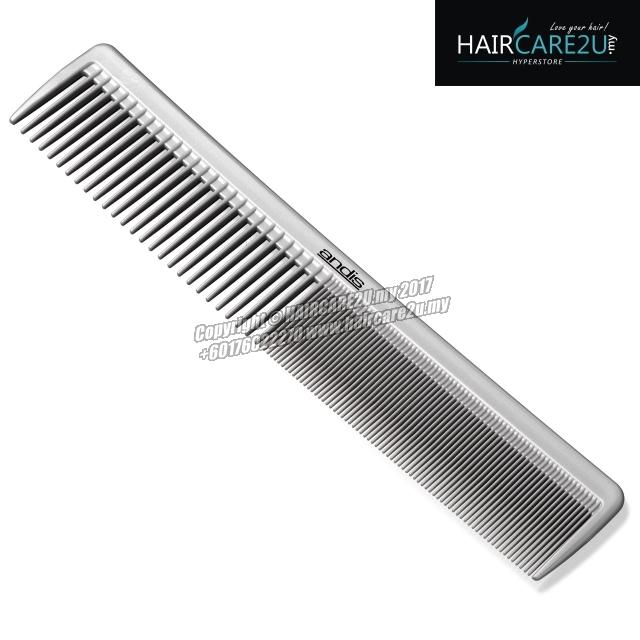 Andis Cutting Comb Grey.jpg