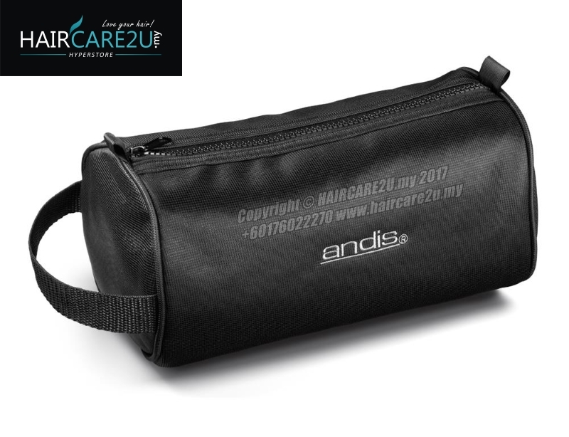 Andis Oval Accessory Bag .jpg