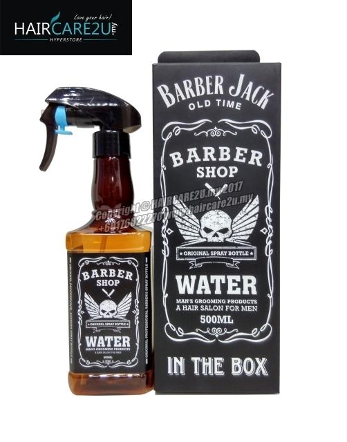 500ml Barber Jack Old Time Original Spray Bottle Water Sprayer.jpg