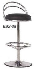 EBS-08.jpg