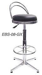 EBS-08-GX.jpg