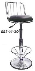 ebs-06-GO.jpg