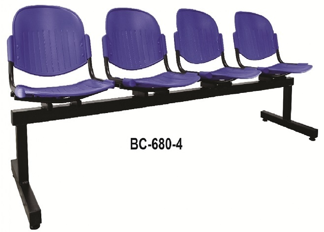 BC-680-4.jpeg